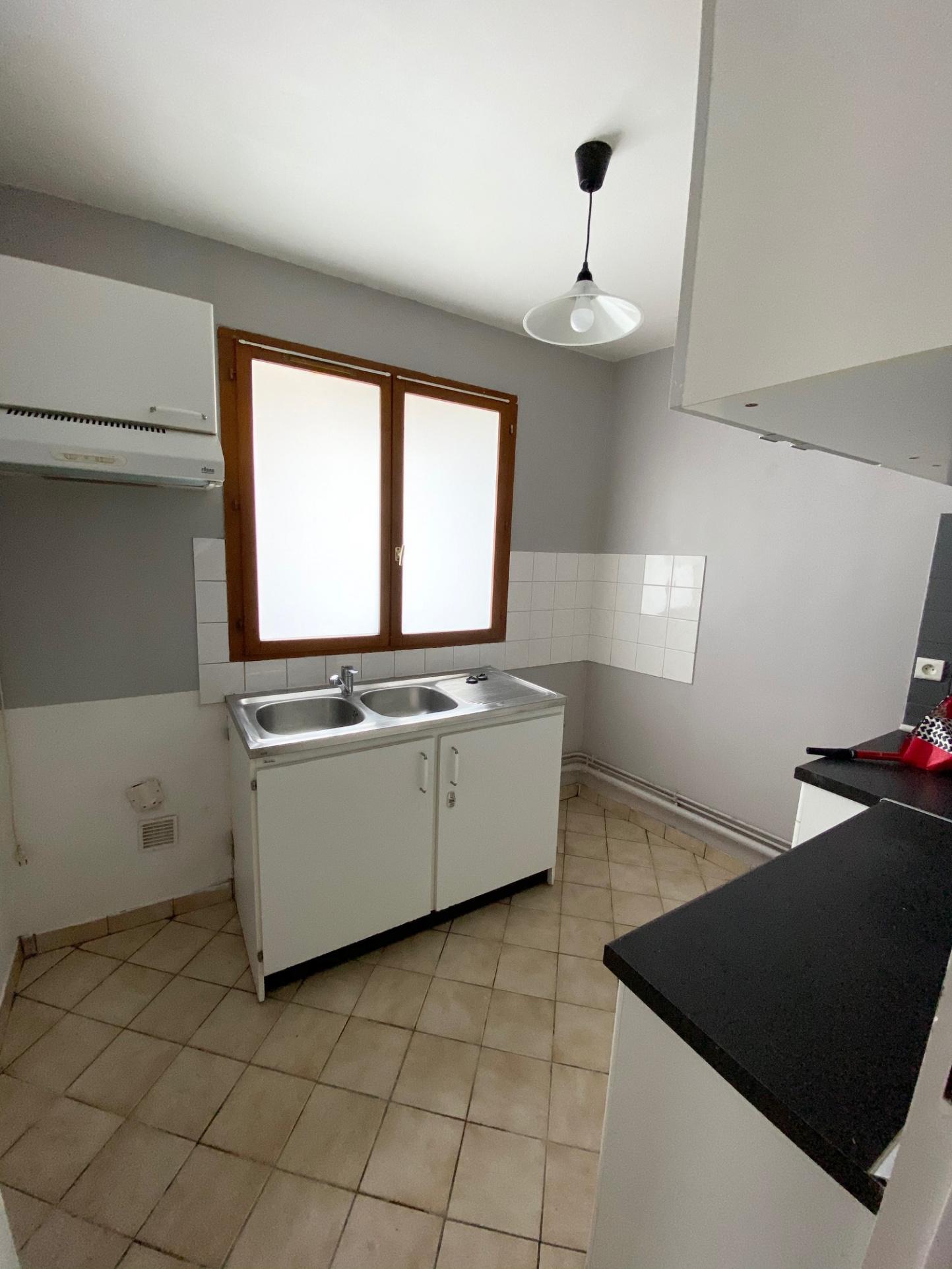location Maison de 59.14m² à louer avec 2 chambres à Vert-Le-Petit